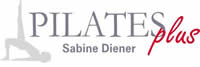 Pilates Plus mit Sabine Diener